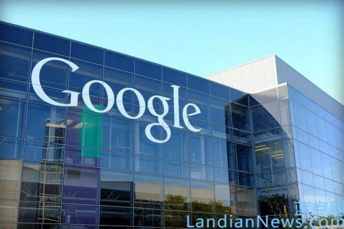 传Google正开发虚拟现实版Android系统 将免费发布
