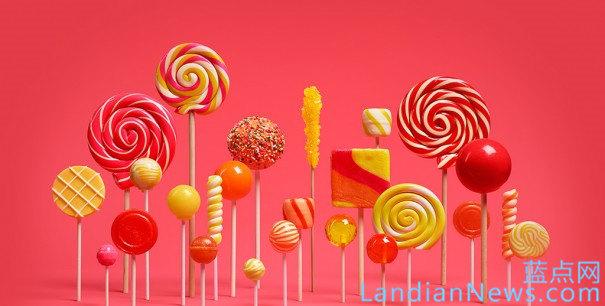 索尼宣布为Xperia Z3/Z3 Compact推出Android 5.0 Lollipop