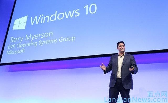 微软:盗版Windows升级到 Windows 10仍是盗版,但可通过Windows Store内购转正