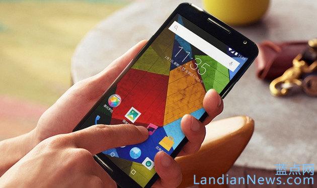 国行版Nexus 6--Moto X Pro发售在即 4299元起