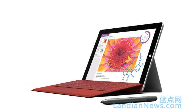 Surface Pro 3无法安装Windows 10 Build 10122版的解决办法