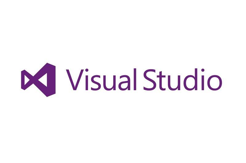 微软宣布简化Visual Studio 2015价格及将简化产品线