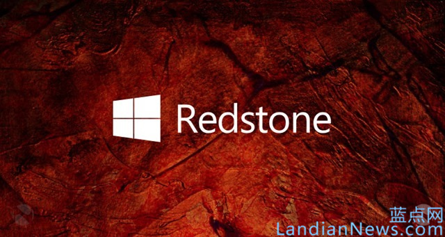 微软将于十月份发布Windows 10 Threshold 2更新