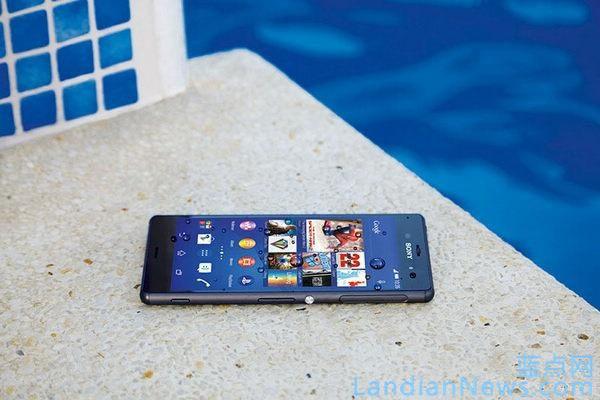 索尼宣布推送Xperia Z2版的Android 5.0,同时确认其他设备也在计划之中