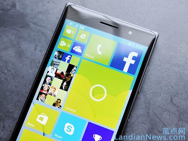 因回滚变砖:微软宣布暂停向Lumia 520、525、526推送Windows 10