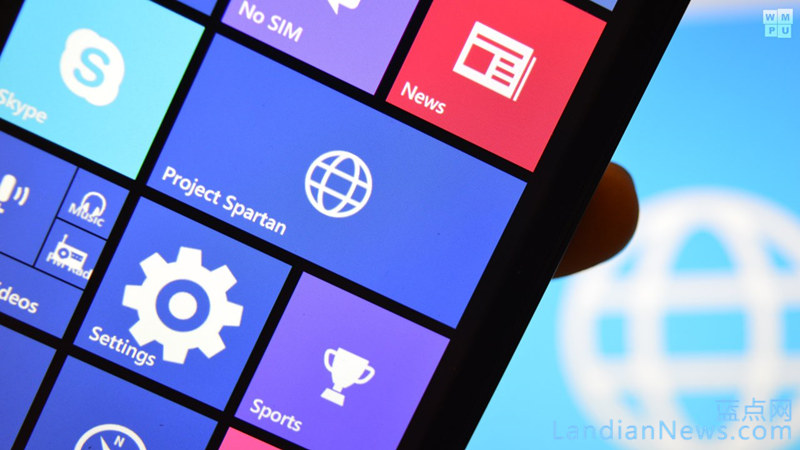 Gabriel Aul:本周不会有新版本的Windows 10技术预览版、包括手机预览版