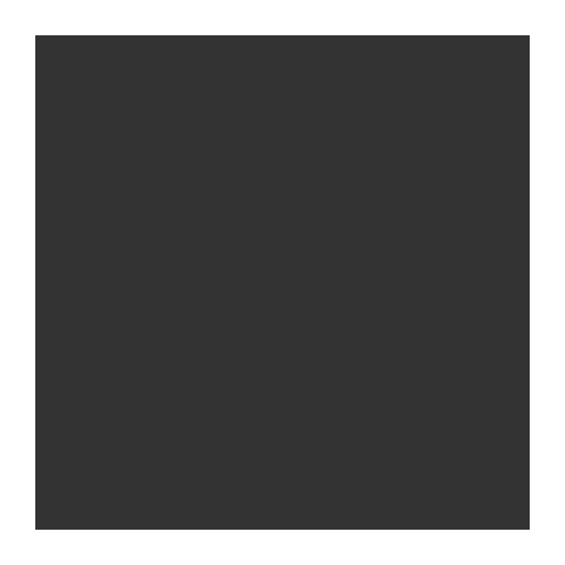 HTTPS的重要性:从基于JavaScript的DDOS攻击看安全浏览