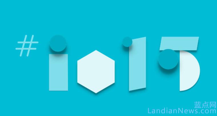 Google可能在2015的I/O大会上宣布下一代Android系统---Android M