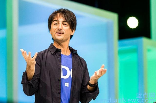 传Windows 10正式发布后,至少3个更新已经计划