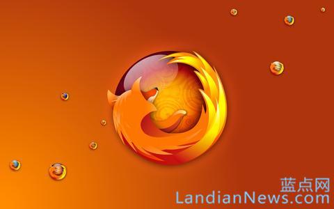 Mozilla发布Firefox 38.0正式版,加入DRM机制和支持Ruby Annotation