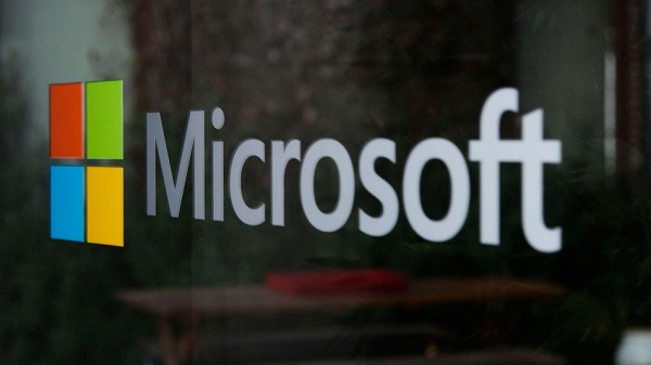 继续改名:微软将诺基亚零售店改名为微软授权经销商