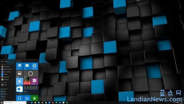 Gabriel Aul:本周不会有新的Windows 10预览版推送,Windows 10 Build 10130还在内部测试中