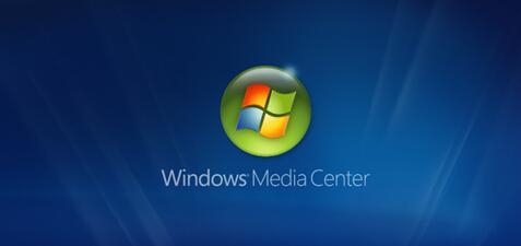 没有WMC怎么办?Windows 10将增加播放DVD的功能