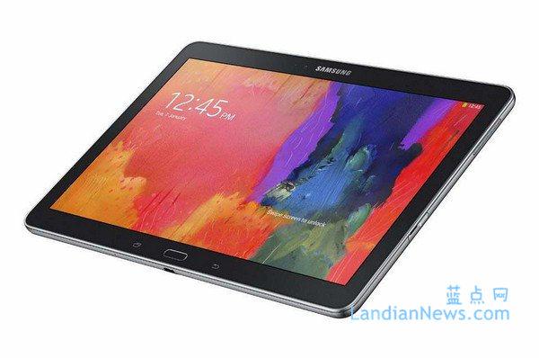 Samsung 18.4吋大平板确实存在 配置信息已经曝光