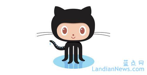 开源项目GoAgent在Github上的主页被删除