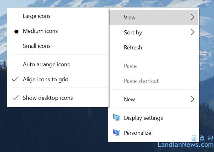Windows 10 Build 10532版更新内容、已知问题一览 Microsoft Edge改进多多