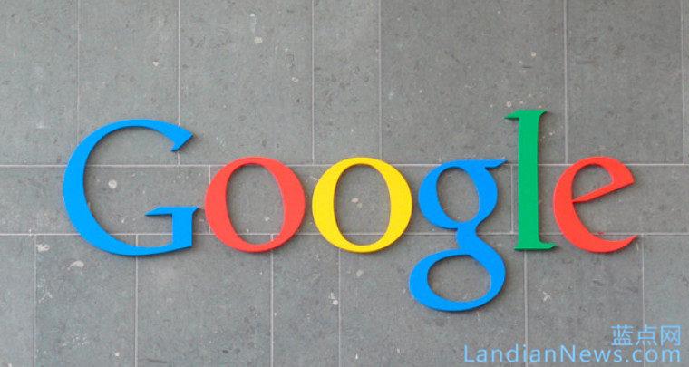 Google更改Gmail推广广告策略:不再显示富媒体,仅显示文字广告
