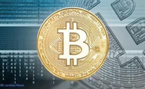 英国金融市场行为管理局称比特币等虚拟加密资产不具有内在价值