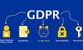 为防止欧盟有理由发起新的GDPR调查谷歌直接关闭网络数据收集服务