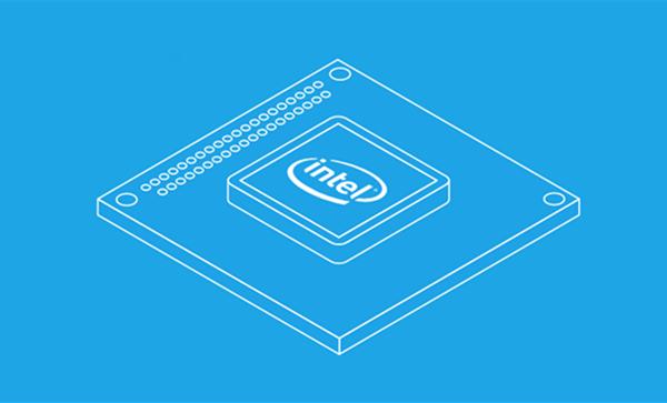 拿什么拯救你我的CPU性能:英特尔最新漏洞补丁让CPU性能最高下降16%