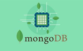 黑客寻找未配置安全措施的 MongoDB 数据库服务器删除数据进行勒索