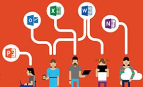 被欧盟发起GDPR调查后微软开始改进Microsoft Office的隐私策略
