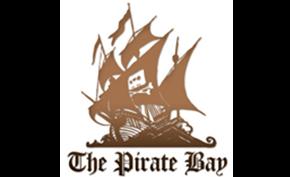 BT下载站海盗湾宕机数月后恢复访问 不过携带挖矿脚本遭安全软件拦截