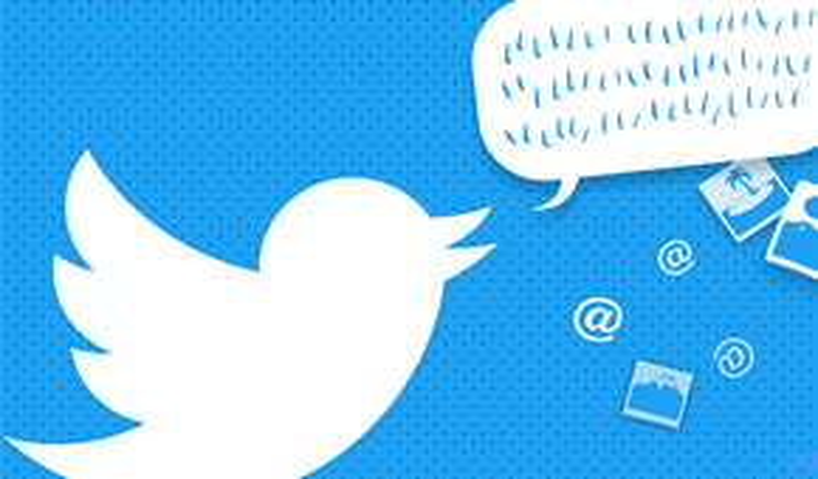 社交网站推特承认将部分数据在未经用户同意的情况下共享给广告商