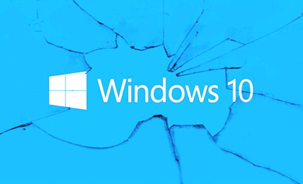 糟心!微软发布公告称Windows 10 V1809多个累积更新存在严重故障