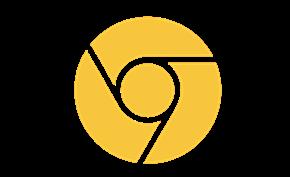 谷歌浏览器金丝雀版新增往返缓存功能 可在前进或后退时提升加载速度