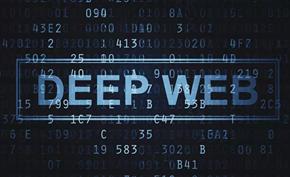 暗网黑市AlphaBay主要管理员被判11年监禁 日营收曾高达60~80万美元