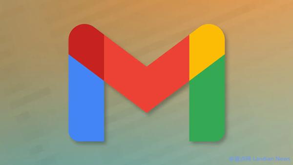 谷歌称上周Gmail每天阻止1800万封与新冠疫情有关的恶意邮件