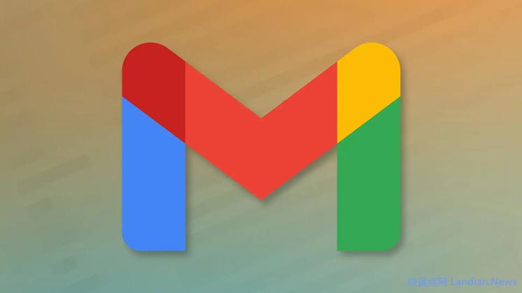 谷歌邮箱服务Gmail即将支持机密模式支持自动销毁但仅限企业用户