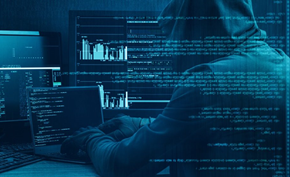 黑客组织通过修改谷歌和火狐浏览器的安装程序添加指纹来追踪用户