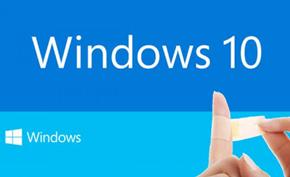 [下载] 微软向Windows 10受支持的版本发布202104月的例行累积更新