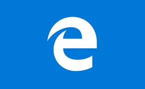 [下载] 微软发布Microsoft Edge v75.0.133.0版新增对32位系统的支持