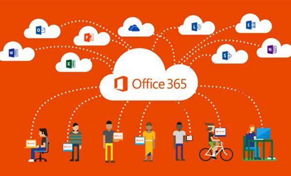 [公告] 蓝点网免费Office 365即将停止服务 请各位尽早备份转移数据